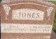 Ben L. Jones