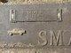 Leon D. Smalley