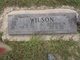 Delphine <I>Martirano</I> Wilson