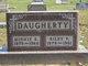 Riley P. Daugherty