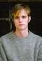 Profile photo:  Matthew Wayne Shepard