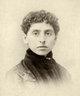 Clara Belle <I>Duniway</I> Stearns