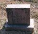 Charles Hansford Cliburn