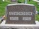 Hadley Ray Edmondson Sr.