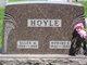 Howard Everette Hoyle