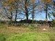Holabird & Kellog Cemetery