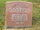 Alvin P Goggin
