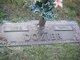 James Green Dozier