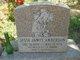 Profile photo:  Jesse James Amberson