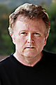 Michael John Fullerton