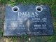 Donald Jack Dallas, Jr