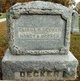 Elisha B. Decker