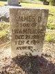 James Daniel Blalock