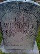 J. T. Woodell