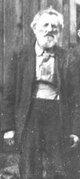 Elias Hoover