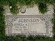 Estrella A Johnson