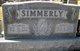 Ashley Adam Simmerly