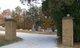 Alfordsville Cemetery
