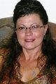 Susan Wheeler-Matzdorff