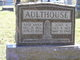 John H. Aulthouse