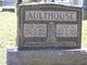 Rose Anna <I>Rice</I> Aulthouse