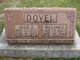 Profile photo:  Allie Edith <I>Koontz</I> Dovel