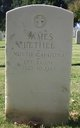 James Bethel