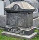Profile photo:  Hannah <I>Hanau</I> Cantor