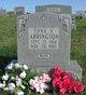 Edna Virginia <I>Good</I> Arrington