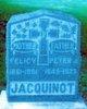 Peter J. Jacquinot