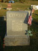 Mary A. Walker