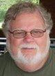 Garry Tidler