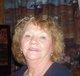 Patricia Creekmur