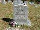 Profile photo:  A Lincoln Marlar