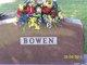 Fleta Eilene <I>Plummer</I> Bowen