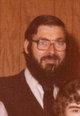 Orelan Leroy Ewer