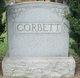 Samuel Todd Corbett