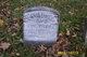 Harriet Eleanor Jenks