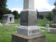 Harriet E. <I>Clark</I> Vinson
