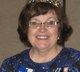 Kathy Alvis Patterson