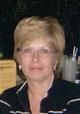 Marilyn  Durant