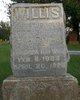 Augustus Willis