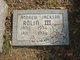 Andrew Jackson Rolin, III