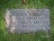 Dorothea C. <I>Creamer</I> Bailey