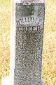 William F Greer