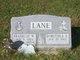 Franklin W Lane