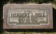 Hebert L. Bell