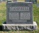 Jacob R. Campbell