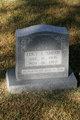 Lucy Inez Smith