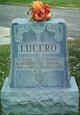 Onofre Lucero